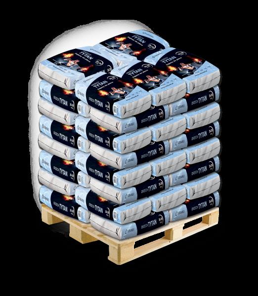 paleta-orzech-tytan-600x600px-600x600